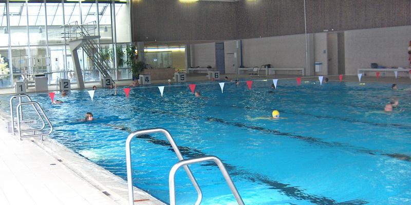 Schwimmschule Roth
